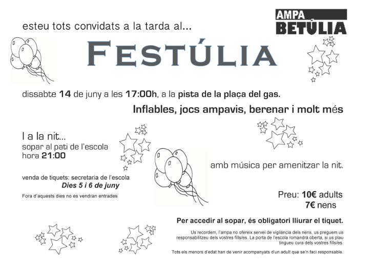 festulia_2014