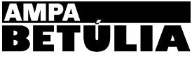 AMPA Betúlia